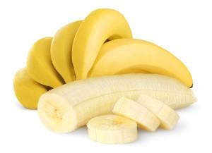 4-banana