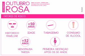 face_infografico_blog_outubro_rosa_out14