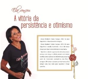 materia_betinha_mar14_2