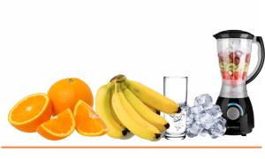 suco martinica banana laranja