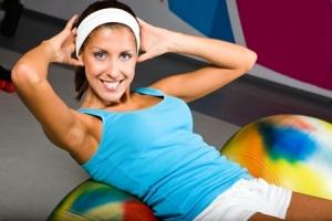 pós-treino-fitness
