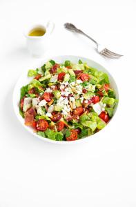 salada_11