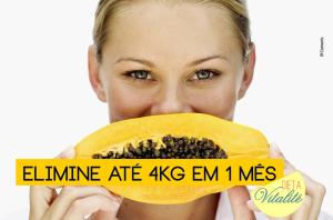 1_dieta_vitalite_ago14