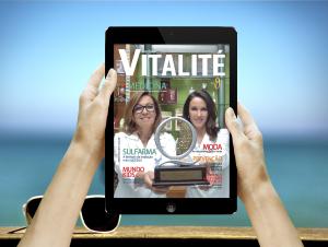 vitalite_verao_dez14