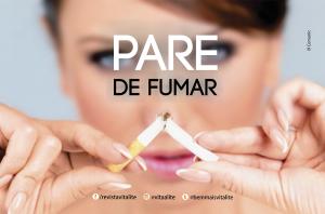 2_pare_de_fumar_ago14