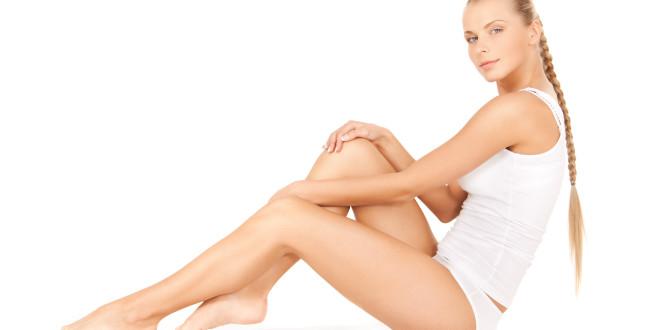 Confie no outono e no inverno para abusar dos tratamentos estéticos.