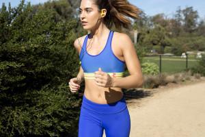 correr perder barriga