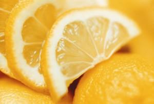 laranja vitamina c