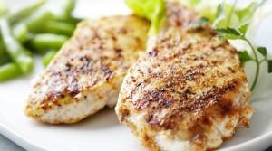 saude dieta emagrecer rápido