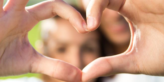Ah, o amor! Saiba como a paixão ajuda a manter saúde em dia