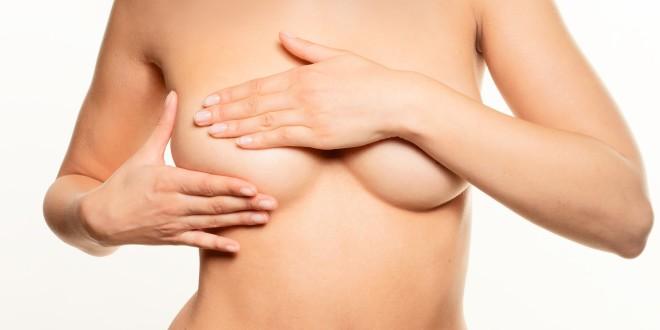 apenas 3 refrigerantes por semana aumentam risco de câncer de mama