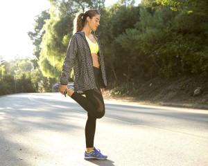 11 benefícios da caminhada para o corpo e a mente