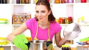 13 dicas para quem quer emagrecer, mas tem preguiça de cozinhar
