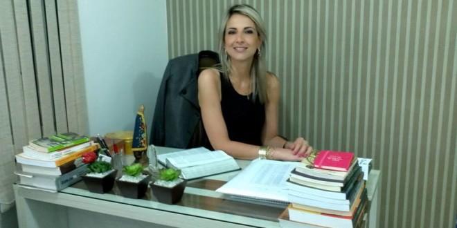 MARIANA PROLA ANSIEDADE X DIETA