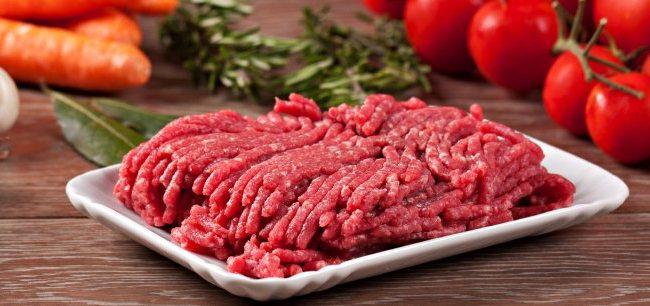 Controle de qualidade dos alimentos no Brasil