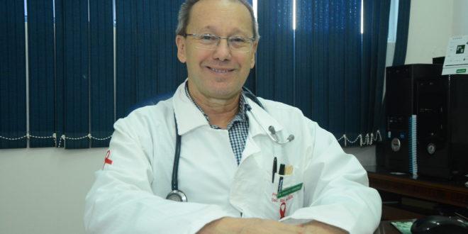 Paulo Ricardo Moreira