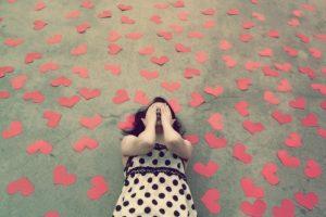 10 mitos sobre o amor