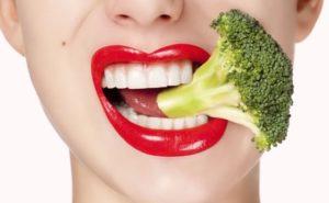 Consuma cálcio na alimentação sem Leite ou Derivados