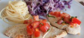 receitas-almoco-sem-gluten