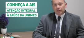 programa de Atenção Integral à Saúde - AIS