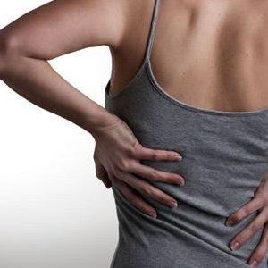 5 fatores que podem ocasionar pedras nos rins