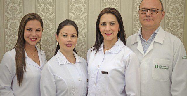 clinica de estérica