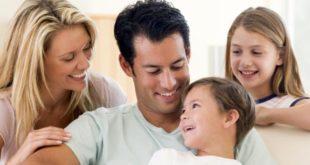Como o adulto pode ganhar a confiança da criança?